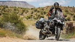 BMW Motorrad ประกาศเรียก R1200GS และ R1200GSA เข้าปรับปรุงคุณภาพผลิตภัณฑ์