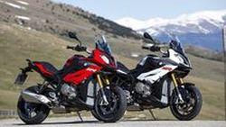 BMW Motorrad โตต่อเนื่อง 6 ปีซ้อนขายกว่า 1.4 แสนคันในปี 2016 ไทยโตพรวด 42%