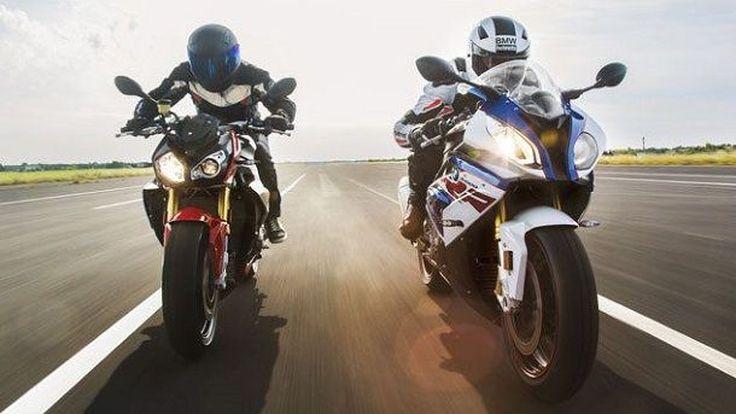 BMW Motorrad Thailand โตถึง 42% ในปีทีผ่านมาฟันยอดขาย 1,819 คัน ขยายดีลเลอร์เพิ่มอีกปีนี้