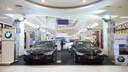 [PR News] เพอร์ฟอร์แมนซ์ มอเตอร์ส ใช้ข้อเสนอเดียวกับ BMW Xpo 2018 ที่งาน แฟชั่นไอส์แลนด์ มอเตอร์ โชว์ 2018