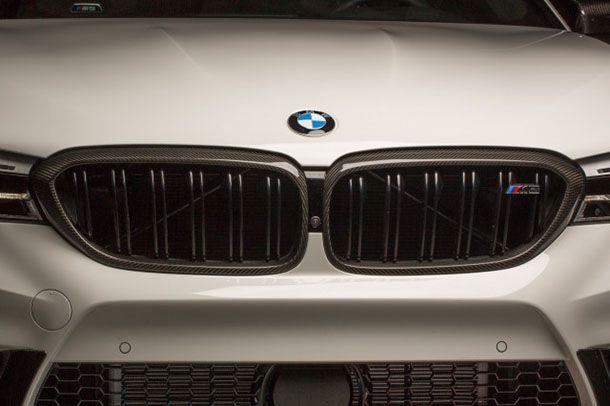 """BMW เผยแนวทางการพัฒนา """"pretertype"""" ก่อนสร้างรถต้นแบบ prototype"""