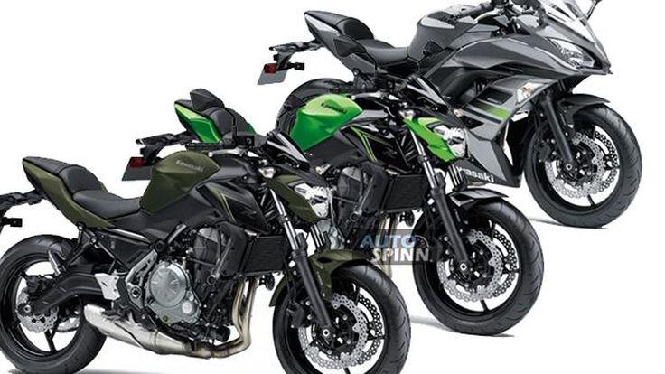 BMW Motorrad เคาะราคา RnineT Scrambler อวดโฉม S1000RR HP Package