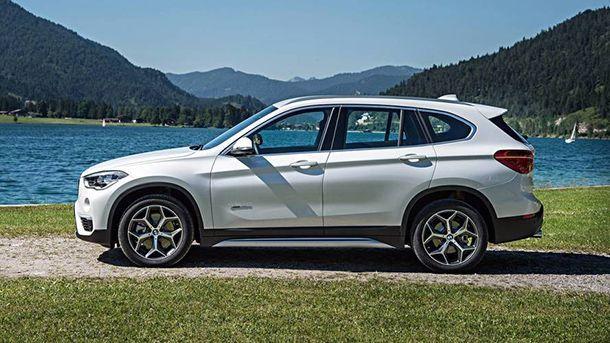 BMW เตรียมติดตั้งระบบเทอร์โบคู่ไว้ในเครื่องยนต์ดีเซล 4 สูบรุ่นเริ่มต้น