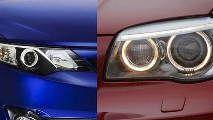 BMW ผนึกกำลัง Toyota พัฒนารถสปอร์ตรุ่นใหม่ ที่อาจมาแทน Supra และ Celica