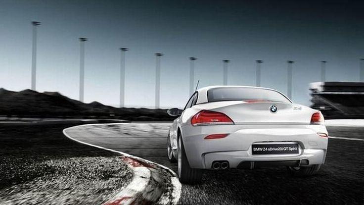 """BMW ซุ่มพัฒนารถสปอร์ตตระกูล """"Z"""" หลายรุ่น อาจมีทั้ง Z1, Z3 และ Z5"""