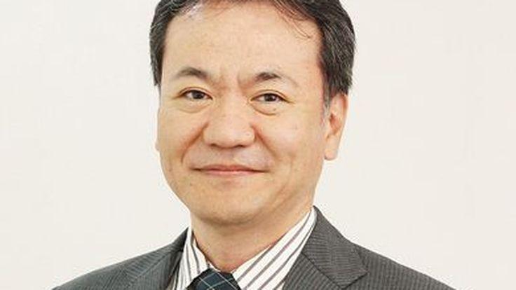 Bridgestone ประกาศแต่งตั้งกรรมการผู้จัดการคนใหม่ ประจำประเทศไทย