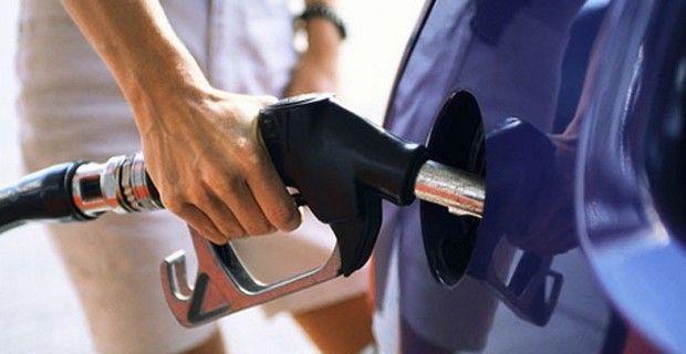 กฎเหล็กสำหรับผู้ขับขี่รถยนต์ที่ต้องการประหยัดน้ำมัน