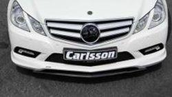 Carlsson สำนักแต่งรถชื่อดัง ขายหุ้น 70% ให้ Zhongsheng Group Holdings