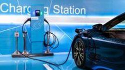 ChargeNow ขยายเครือข่ายสถานีอัดประจุไฟฟ้า ขับเคลื่อนสู่สังคมยนตรกรรมไฟฟ้า