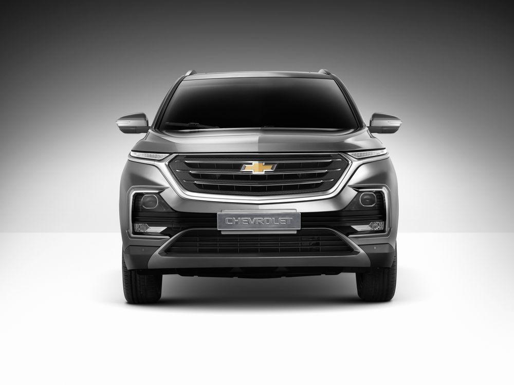 [Motor Expo] เปิดตัวแล้วอย่างเป็นทางการ All New Honda Accord (Generation 10)