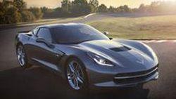"""มาเมืองไทยดีกว่า! Chevrolet Corvette ถูกห้ามขายในเกาหลีเพราะ """"เสียงดังเกินไป"""""""