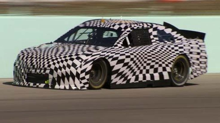 Chevrolet ประกาศการกลับมาของ SS 2014 ซีดานสมรรถนะสูงขับหลัง ขุมพลัง V8