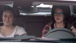 """เผยพ่อแม่ห่วงลูกเรื่อง """"ขับรถ"""" มากกว่าเซ็กส์ ยาเสพติดหรือการเรียน"""
