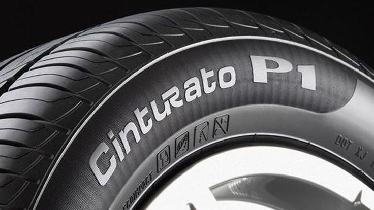 บริษัทจีนเตรียมฮุบ Pirelli มูลค่า 7,700 ล้านเหรียญสหรัฐฯ