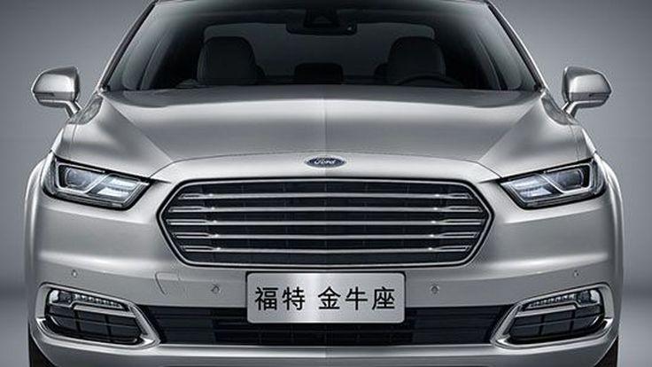 ปลดล็อก! จีนเตรียมแก้กฎหมายไม่บังคับให้ตั้งบริษัทร่วมทุนผลิตรถยนต์
