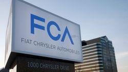 เผยอุปสรรคเพียบ หากกลุ่มทุนยานยนต์จีนจะซื้อบริษัทรถยนต์ที่เกี่ยวข้องกับสหรัฐ