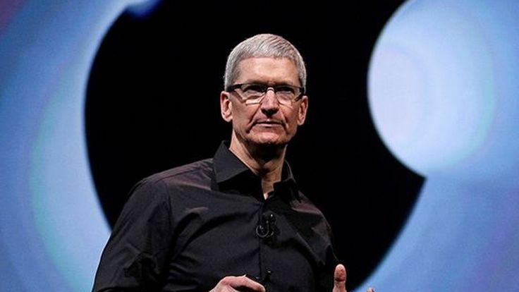 ดรีมทีม? Apple อาจทุ่มเงินมหาศาลเทคโอเวอร์ Tesla