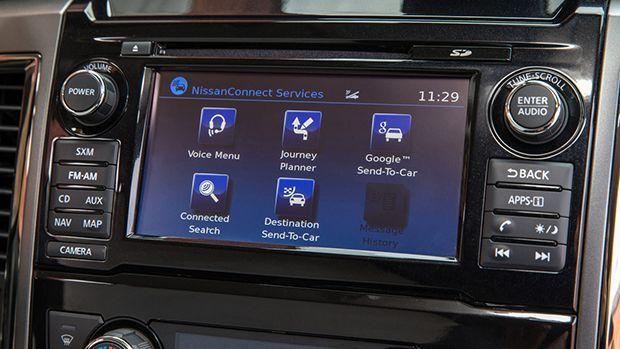 """ผลศึกษาชี้ """"การเชื่อมต่อสมาร์ทโฟน"""" เป็นปัจจัยหลักของการตัดสินใจซื้อรถใหม่"""