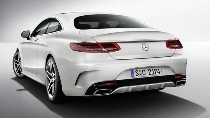 Daimler ทบทวนแผนการซื้อ Aston Martin และ MV Agusta