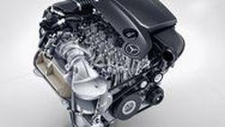 Daimler ออกโรงปฏิเสธข่าวการติดตั้งอุปกรณ์บิดเบือนค่ามลพิษในรถ Mercedes-Benz