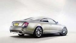 ลือ! Daimler ฟันทิ้ง Maybach พร้อมส่ง Mercedes-Benz S600 Pullman ทำตลาดแทน