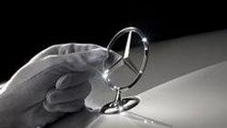 Daimler สนใจพัฒนารถแท็กซี่บินได้ มอบเงินลงทุนบริษัทสตาร์ทอัพ