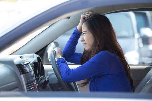 ขนส่งย้ำ 1 ม.ค. 60 เพิ่มชั่วโมง อบรมผู้รับใบอนุญาตขับรถชนิดชั่วคราว