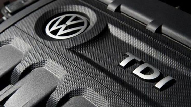 เผยกรณีโกงมลพิษสุดอื้อฉาวของ Volkswagen ทำยอดขายรถดีเซลลดลง