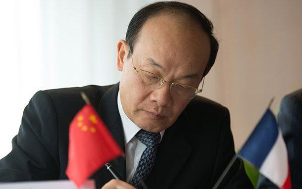 ปฏิเสธอีกราย Dongfeng เผยไม่มีแผนเทคโอเวอร์ FCA