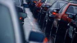 สร้างโลกสวยบนท้องถนน ด้วยมารยาทการขับรถที่ไม่มีในกฎหมาย