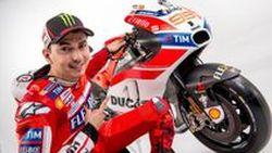 CEO Ducati ฟันธงซูเปอร์ไบค์เครื่องยนต์ V4 มาแน่นอน!!