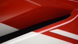 Ducati เตรียมเปิดตัว Panigale ใหม่ที่อาจใช้เครื่องยนต์ V4 ในเดือนกรกฎาคม