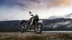 [EICMA] เปิดตัว Honda CB500X โฉมใหม่ มาพร้อมล้อหน้า 19 นิ้ว, สลิปเปอร์คลัช, ไฟบอกเกียร์มาครบ