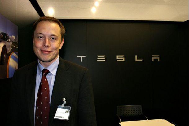 ซีอีโอ Tesla ชี้รถขับขี่อัตโนมัติเต็มรูปแบบพร้อมใช้งานจริงในอีก 2 ปีข้างหน้า