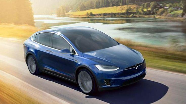 อดีตพนักงาน Tesla แฉ