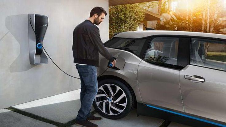 เผยรถยนต์พลังงานไฟฟ้าอาจถูกกว่ารถยนต์ทั่วไปในอีก 7 ปี