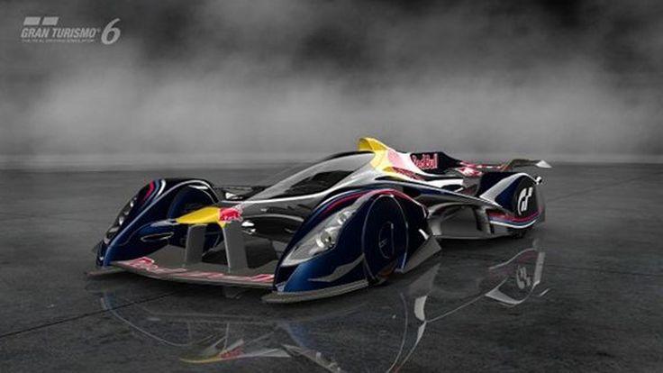 ลือหึ่ง! Infiniti จ้างผู้เชี่ยวชาญ F1 ให้ผลิตซูเปอร์คาร์รุ่นใหม่