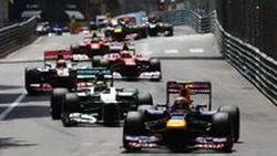 เผยความเร็วรถแข่ง F1 อาจน้อยลงจนถูก Le Mans แซงในฤดูกาลแข่งขัน 2014