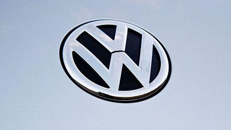 FBI รวบตัวผู้บริหาร Volkswagen กรณีวิกฤตฉ้อโกงมลพิษ