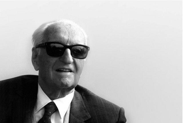 """อึ้ง! ตำรวจอิตาลีทลายแผนขโมยศพ """"เอ็นโซ่ เฟอร์รารี่"""""""