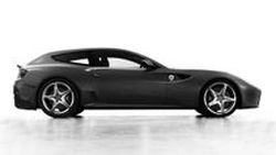 Ferrari FF Maximus โดย DMC มาพร้อมรูปลักษณ์ใหม่ สมรรถนะสูงขึ้นอีก 225 แรงม้า