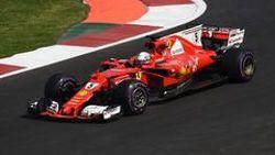 ซีอีโอ Ferrari ชี้อาจถอนตัวการแข่งขันฟอร์มูล่าวันหลังปี 2020