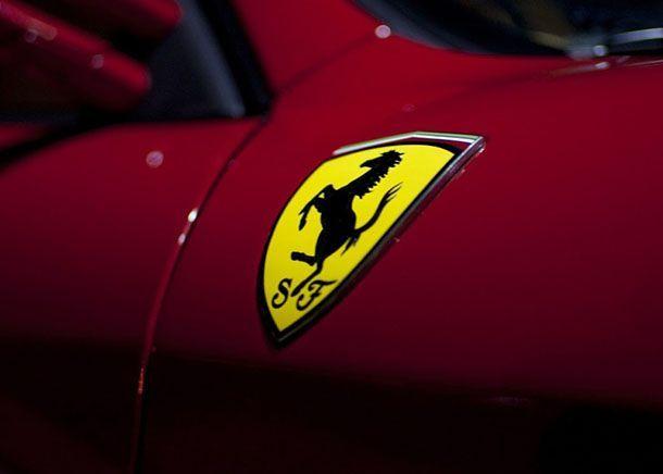 ได้เห็นปีหน้า? รถเอสยูวี Ferrari อาจมาเร็วกว่าที่คิด