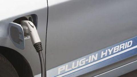 FEV เล็งไทยพัฒนาอุตสาหกรรมยานยนต์ไฟฟ้า