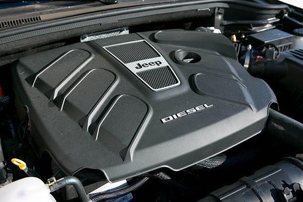 Fiat-Chrysler เตรียมยกเลิกการผลิตเครื่องยนต์ดีเซลในอีก 4 ปีข้างหน้า