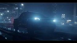 มาแล้วทีเซอร์รถกระบะ Mercedes-Benz X-Class เปิดตัวกลางเดือนนี้