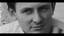 """เทรลเลอร์แรก """"McLaren"""" ภาพยนตร์ชีวประวัติผู้ก่อตั้งแบรนด์ซูเปอร์คาร์"""