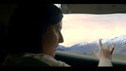 """Ford พัฒนากระจกหน้าต่างรุ่นต้นแบบให้ผู้บกพร่องทางการมองเห็นได้ """"สัมผัส"""" วิวทิวทัศน์"""