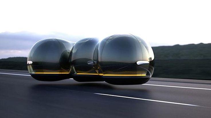 อดีตผู้บริหาร GM ชี้รถยนต์แบบดั้งเดิมจะถึงคราวอวสานในอีก 20 ปี
