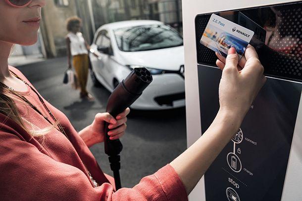 ฝรั่งเศสประกาศห้ามขายรถเบนซิน-ดีเซลภายในปี 2040